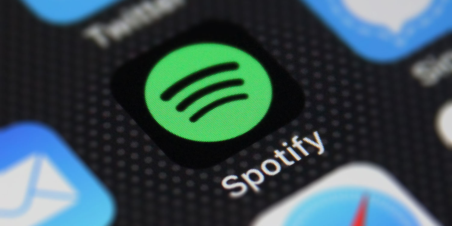 How to buy spotify premium on app