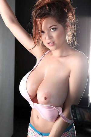 sexy naked girls reverse cowgirl anal