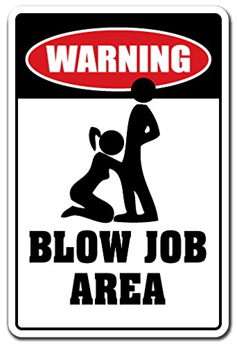 Blow job funny pictures