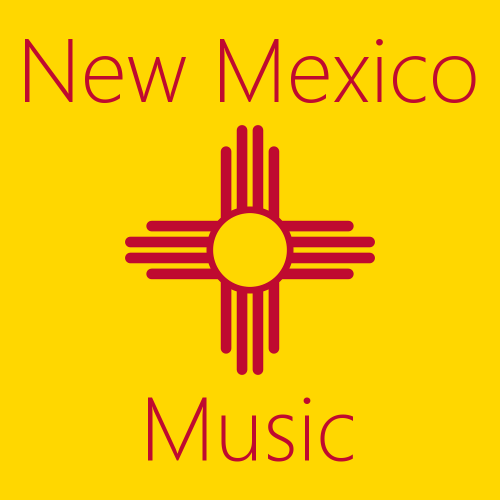 New mexico music stores