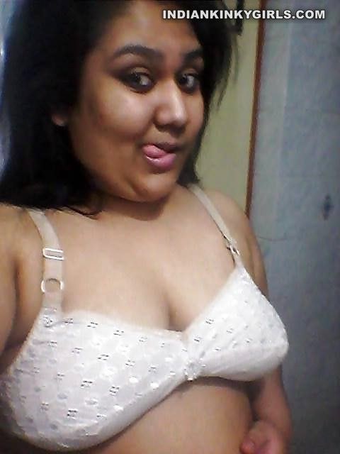 Full naked big boobs tamil acters namithapussi