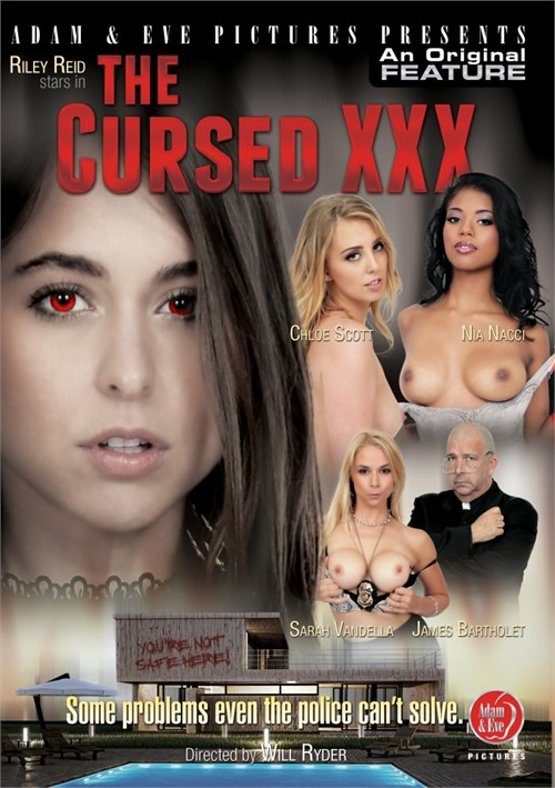 Top rated xxx movie