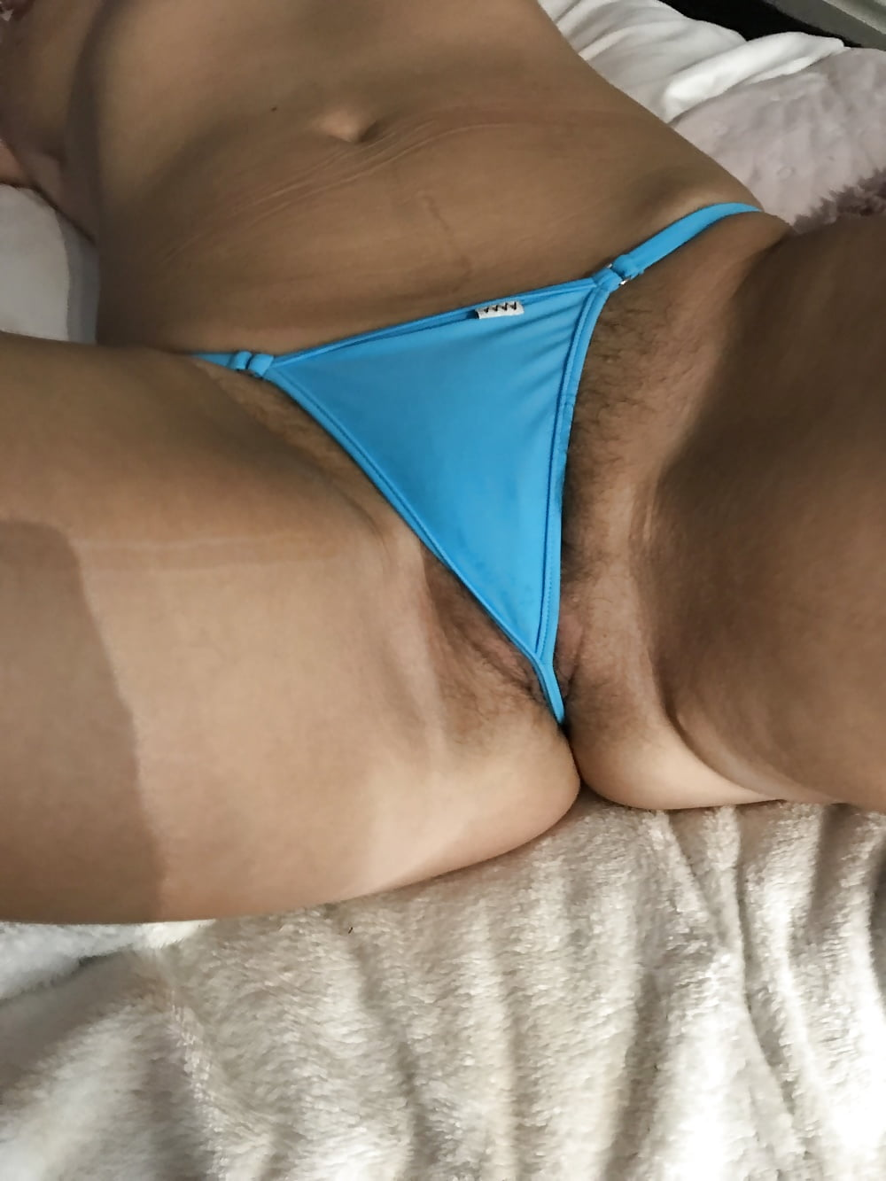 young tit muff fanny naked